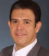 Ernesto Joub…, Real Estate Pro in Miami, FL