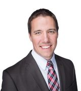 Tyler Wagner, Real Estate Agent in Havertown, PA