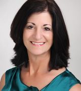 Nancy Javitch, Agent in Rancho Mirage, CA