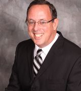 Tim O'Connor, Agent in Indianapolis, IN