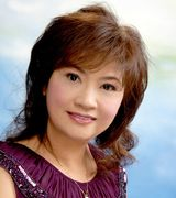 Debra Tsai, Real Estate Pro in Fremont, CA