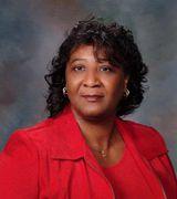 Martha Lewis, Real Estate Pro in Jackson, TN