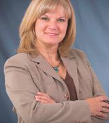 Dottie Smith, Real Estate Pro in Peoria, AZ