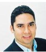 Lawrence Soto, Real Estate Pro in Doral, FL
