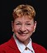 Barbara Hampton, Agent in Aurora, CO