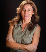 Martha Mckay, Real Estate Pro in Temecula, CA