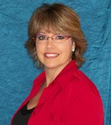 Laura Rath, Real Estate Agent in Buffalo, MN