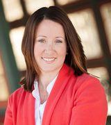 Katie Kincade, Real Estate Agent in Rosemont, PA
