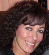 Sandra Jones, Agent in Puyallup, WA