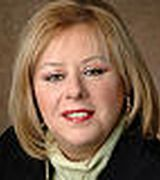 Gail Sweeney, Real Estate Pro in New York, NY