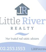 Little River…, Real Estate Pro in Stowe, VT
