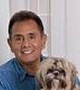 Gil Sandoval