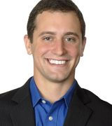 David Shapiro, Agent in Atlanta, GA