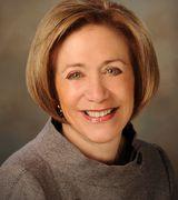 Bonnie Y Williamson, Agent in Huntington, NY