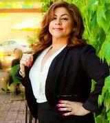 Serina Molina, Real Estate Pro in Newark, CA