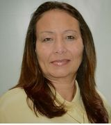 Vilma Chiuz, Real Estate Pro in Miami, FL
