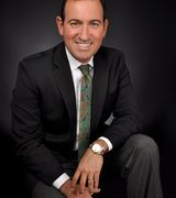 Ernesto Vega P.A., Real Estate Agent in Fort Lauderdale, FL