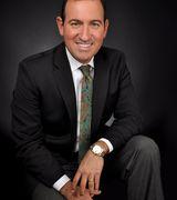 Ernesto Vega P.A., Agent in Fort Lauderdale, FL