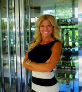 Kelly Eubanks, Real Estate Agent in Las Vegas, NV