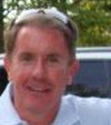 David Boone, Real Estate Pro in Durham, NC