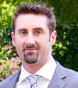 Matthew Alex…, Real Estate Pro in Charlotte, NC
