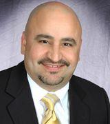 Carlos  Mart…, Real Estate Pro in Miami, FL