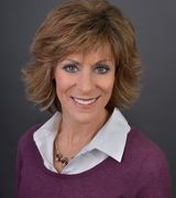 Pamela Sison, Real Estate Agent in Stow, OH
