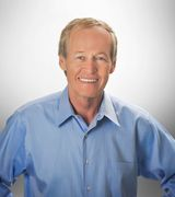 Doug Murphy, Real Estate Pro in Phoenix, AZ
