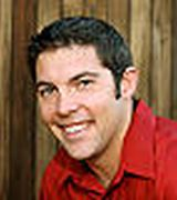 Brad Sawatzky, Agent in Fort Collins, CO