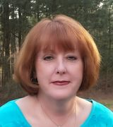 Sherree-Lee…, Real Estate Pro in Southern Pines, NC