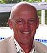 Bruce R Cowan, Real Estate Agent in Cape Coral, FL