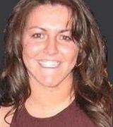 Shannon Russo, Agent in Twin Cities, MN