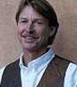 Rick Green, Agent in Cerrillos, NM