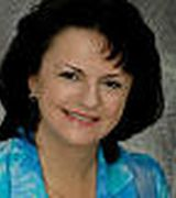 Debbie Smith, Agent in Bradenton, FL