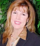 kathie newbo…, Real Estate Pro in cumming, GA