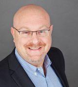 Michael Smith, Real Estate Pro in Austin, TX