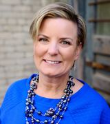 Niki Moeller, Real Estate Agent in Minneapolis, MN