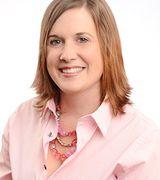 Keri Mcluen, Agent in San Antonio, TX