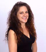 Alison Bliss, Agent in East Hampton, CT