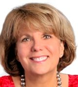 Marice Bock, Real Estate Agent in Bryn Mawr, PA