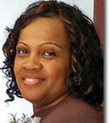 Janelle Mitchell, Real Estate Agent in Bowman, SC