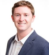 Brendan Ross, Agent in Austin, TX