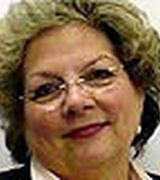 Sharon Wachter, Agent in Wading River, NY