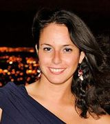 Frances Pimentel, Agent in Miami, FL