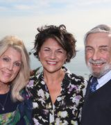 Klein Real Estate Team, Agent in Pacific Palisades, CA