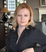 Karin Ebner, GRI, Agent in Reston, VA