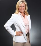 Debbie Pope, Real Estate Pro in Estero, FL
