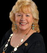 Karen Martin, Agent in Antioch, CA