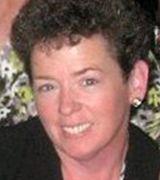 Nancy Cawley, Agent in Weymouth, MA