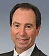John Makris, Real Estate Pro in Vero Beach, FL